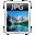 image icoon